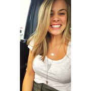 Anne M. - Myrtle Beach Babysitter