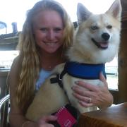 Erin A. - Englewood Care Companion