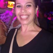 Valerie C. - Jersey City Babysitter