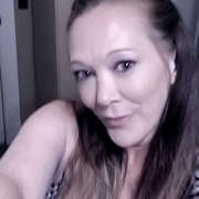 Amber L., Babysitter in Shelbyville, IN with 10 years paid experience