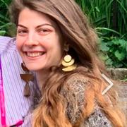 Mallory R. - Cambridge Babysitter