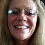 Vickie E., Child Care in Urbana, OH 43078 with 10 years of paid experience