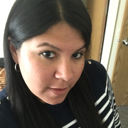 Lorena M. - Salt Lake City Babysitter