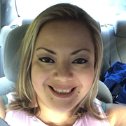 Jessica L., Babysitter in Stoneham, MA with 3 years paid experience