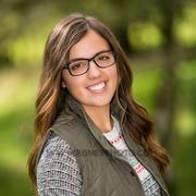 Katie M. - Council Bluffs Babysitter