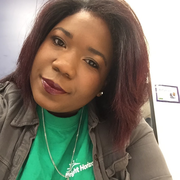 Kristejana A., Babysitter in Detroit, MI with 7 years paid experience