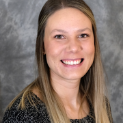 Chelsey K., Nanny in Savage, MN with 6 years paid experience