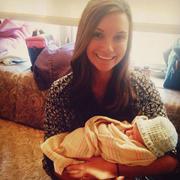 Kayla W. - Pylesville Babysitter