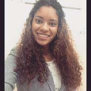 Kayla A., Babysitter in Jonesboro, GA with 3 years paid experience