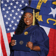 "Brittny T. - Greensboro <span class=""translation_missing"" title=""translation missing: en.application.care_types.child_care"">Child Care</span>"