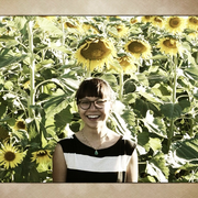 Trinh N., Babysitter in Oakland, CA with 10 years paid experience