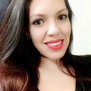 Esmeralda G. - Mesa Babysitter