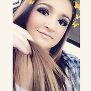Haley S. - Derby Babysitter