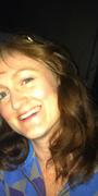 Andrea R. - Clarksville Pet Care Provider