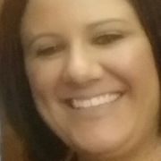 Lindsey O., Babysitter in Gladstone, IL with 13 years paid experience