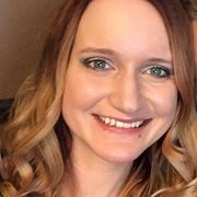 Rachel J. - Minneapolis Babysitter