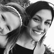Savannah D., Babysitter in Lakewood, CO with 8 years paid experience