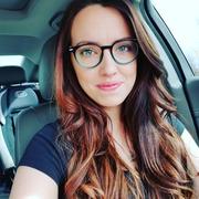 Sara S. - Oklahoma City Nanny