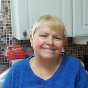 Diane B. - Holtsville Babysitter