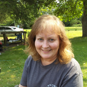 Marie P., Babysitter in Hammonton, NJ with 15 years paid experience