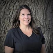 Anne C. - Spicewood Pet Care Provider