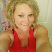 Amanda M. - Kingsport Babysitter