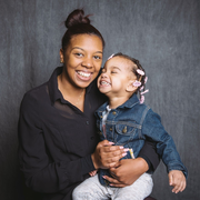 Jamirah P., Babysitter in Coatesville, PA with 5 years paid experience