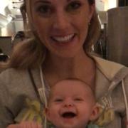 Elizabeth C. - Lockport Babysitter