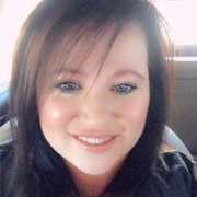 Jennifer  M., Child Care in Carson City, NV 89701 with 30 years of paid experience