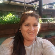 Carmen H., Babysitter in Fresh Meadows, NY with 8 years paid experience