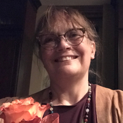 Mary B., Care Companion in Minneapolis, MN with 0 years paid experience