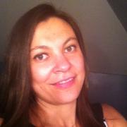 Lourdes M. - Pittsfield Babysitter