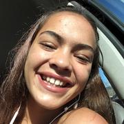 Kaulana A., Care Companion in Honolulu, HI with 1 year paid experience