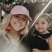 Kayla L., Nanny in N Las Vegas, NV with 5 years paid experience