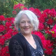 Kathleen N. - Longview Babysitter