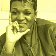 Christine C. - Henderson Care Companion