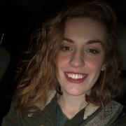 Cassandra M. - Ipswich Babysitter
