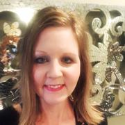 Andrea C. - Omaha Pet Care Provider