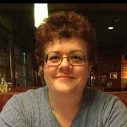 Patty W. - Buffalo Pet Care Provider