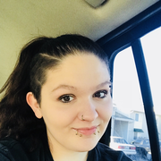 "Jessica J. - Kennewick <span class=""translation_missing"" title=""translation missing: en.application.care_types.child_care"">Child Care</span>"