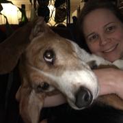 Regina M. - Port Orange Pet Care Provider
