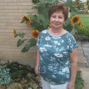 Teresa G., Babysitter in Arlington Heights, IL with 12 years paid experience