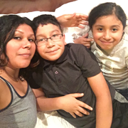 Arlene C., Babysitter in Edinburg, TX with 1 year paid experience