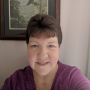 Janet B., Babysitter in East Bridgewater, MA with 10 years paid experience