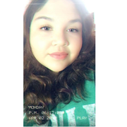 "Samantha L. - San Benito <span class=""translation_missing"" title=""translation missing: en.application.care_types.child_care"">Child Care</span>"