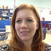 Jessica M. - Bay City Pet Care Provider