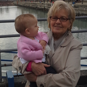 Dorothy O., Nanny in Evansville, IN with 3 years paid experience