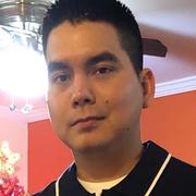 Andrew U. - Woodside Pet Care Provider