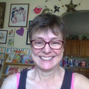 Dawn R. - Sioux Falls Babysitter