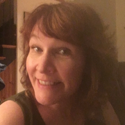 Julie F., Nanny in Kingston, NY with 28 years paid experience